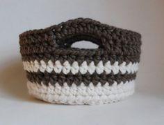chunky-crochet-basket (1)
