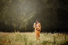 Maternity — Liz by Design Photography Outdoor Maternity Photos, Graduation Photos, Beautiful Moments, Pregnancy Photos, Bradley Mountain, Cool Photos, Photography, Design, Fashion