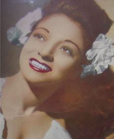 Another famous Natchezian in the news, Edna Raphael Belle, also known for her stage name, Sandra Lydell.  Edna became a theatrical dancer and opened for Dean Martin, Ronald Reagan, Jerry Lee Lewis and Frank Sinatra.