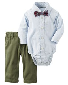 b93c972638659 31 Best Favorite Boy Clothes images in 2016 | Boy baby clothes, Baby ...