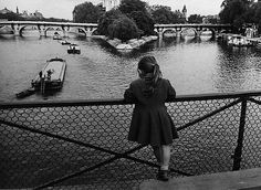 Edouard_Boubat_ Paris