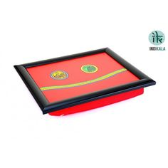 Name : Laptop Tray Price : Rs 1,099 Buy Now at : http://www.indikala.com/lamps-coasters/laptop-tray.html #Ethnic #Luxury #BuyOnline #India