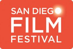 Win VIP passes to the San Diego Film Festival, 9/26-9/30 #utcontests #sdff