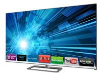 "VIZIO Razor LED M701d-A3R - 70"" Class ( 69.51"" viewable ) 3D LED TV - Smart TV…"