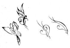 Tattoo Designs by ~SuperDecimal on deviantART