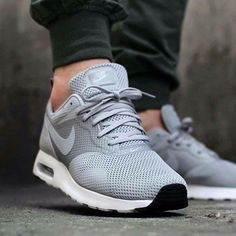 sports shoes 386bd 12b83 Air Max Sneakers, Sneakers Nike, Nike Air Max, Trainers,