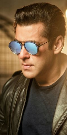 In this highest-paid list of actors from Bollywood, Salman Khan comes on No. The last Race 3 wasn't very good but wasn't worse in the box office. Bollywood Images, Bollywood Stars, Bollywood News, Indian Celebrities, Bollywood Celebrities, Salman Khan Quotes, Salman Katrina, Salim Khan, Salman Khan Wallpapers