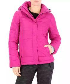 Dámská jarní bunda Trespass Winter Jackets, Fashion, Winter Coats, Moda, Winter Vest Outfits, Fashion Styles, Fashion Illustrations