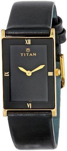 60977f473c8 Titan Unisex 291YL03