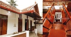 antique-house-kottarakara-exterior
