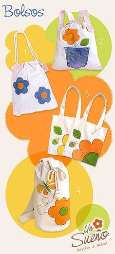 In case you are like me you reside and breathe style. Diy Projects For Kids, Diy For Kids, Sewing Projects, Fabric Bags, Fabric Scraps, Jute Bags, Bag Patterns To Sew, Cloth Bags, Gift Bags