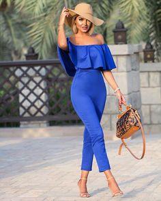 Fashion•Beauty•Lifestyle Blogger Currently in Dubai  Sheida_Fashion  info@sheidafashionista.com