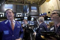 Investment and Trading: Wall St. up as energy stocks gain from oil price r...   http://www.tradingprofits4u.com/