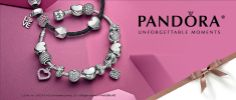2014 Pandora Collection at Rogers Jewelry Co.