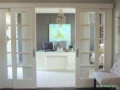 Interior Decorating Trends You Might Regret Later On {part II} - laurel home