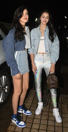 Bollywood Outfits, Bollywood Girls, Bollywood Celebrities, Bollywood Fashion, Bollywood Style, Bollywood Actress, Ariana Grande Outfits Casual, Celebrity Casual Outfits, Celebrity Style