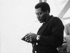 Otis Redding - My Lover's Prayer. http://www.youtube.com/watch?v=BwN-c_Hfi9U