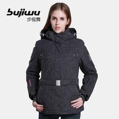 New Skiing Sets Jackets Women Ski Suits Jackets Snowboard Clothing XL / XXL Snowboard Ski Jacket Waterproof Breathable Wind Warm Suits For Women, Jackets For Women, Snowboarding Outfit, Outfit Sets, Sport Outfits, Skiing, Winter Outfits, Female, 2015 Winter
