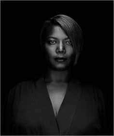 Queen Latifah (born Dana Owens), rapper, singer, model, and actress. Her rap hits include Ladies First, U.N.I.T.Y., Just Another Day, Dance for Me, and her acting credits include Living Single, Set It Off, Chicago, Bringing Down the House, The Secret Life of Bees and Just Wright. She is also a CoverGirl model & spokesperson for her Queen Collection, cosmetics for women of color. Her work in music/film/TV has earned her a Golden Globe, 2 Screen Actors Guilds, 2 Image Awards, & a Grammy.