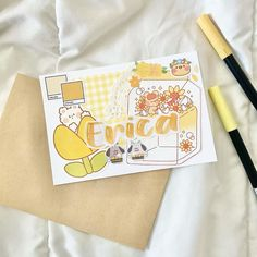 I Can, June, Canning, Yellow, Cards, How To Make, Instagram, Maps, Home Canning