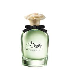 28bcda6c096 Dolce Perfume Feminino - Eau de Parfum 30ml Maquiagem