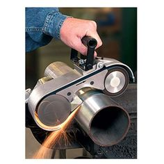 pipe welding clamp diy - Поиск в Google