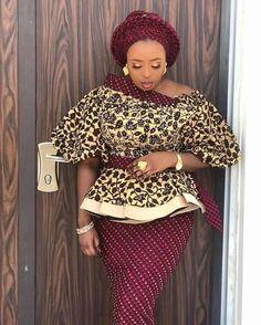 African Maxi Dresses, African Fashion Designers, Latest African Fashion Dresses, African Dresses For Women, African Print Fashion, Africa Fashion, African Attire, Ankara Fashion, Ankara Gowns