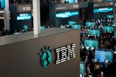 This article is part of a series of interviews with IBM executives. In this article, I interview Don Boulia, VP of Strategy for IBM Cloud. Don discusses IBM's c Interview, Yellow Pages, Blockchain Technology, Ibm, Business News, Software Development, Illinois, Microsoft, Proposal