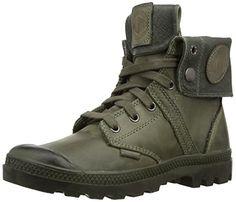 Palladium PALLABROUSE BAGGY L2 Damen Desert Boots - http://on-line-kaufen.de/palladium/palladium-pallabrouse-baggy-l2-damen-desert