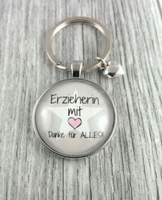 Key chain, 30 mm frame in silver with glass and print. With key ring and small heart ♥ Changing the text test is only possible at an extra cost because I need to create a new digital template. The surcharge is 4 euros. Mom Day, Small Heart, O Design, Precious Moments, Best Dad, Woodworking Crafts, Key Rings, You Are The Father, Digital Camera