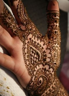 middle eastern #mehdi #henna
