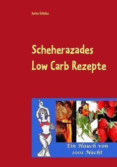 Orientalische Rezepte - das sind kulinarische Köstlichkeiten aus 1001 Nacht.Auch hier in Deutschland hat die orientalische Küche viele Anhänger gefunden.