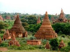 birmania - Buscar con Google