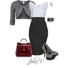 Untitled #70 by julia-viera on Polyvore