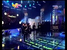 DBSK - Christmas song Jonghyun, Shinee, Songs, Concert, Music, Youtube, Christmas, Musica, Xmas