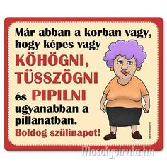 Thanksgiving Cartoon, Name Day, Birthday Quotes, Great Quotes, Funny Pictures, Happy Birthday, Family Guy, Names, Lol