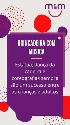 Musicais Kids Songs, Musicals