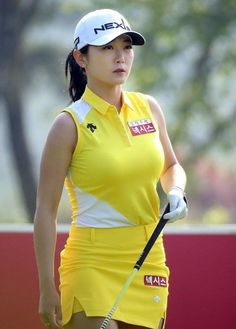 Golf Tips: Golf Clubs: Golf Gifts: Golf Swing Golf Ladies Golf Fashion Golf Rules & Etiquettes Golf Courses: Golf School: Girl Golf Outfit, Cute Golf Outfit, Girls Golf, Ladies Golf, Golf Fashion, Sport Fashion, Ladies Fashion, Womens Golf Shirts, Golf Attire