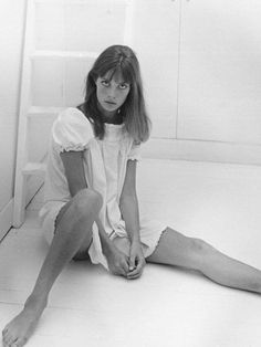 jane birkin - Tap the LINK now to see all our amazing accessories, that we have found for a fraction of the price Serge Gainsbourg, Gainsbourg Birkin, Charlotte Gainsbourg, Jane Birkin Estilo, Style Jane Birkin, Jane Birkin Now, Style Année 60, Style Icons, Jane Birken