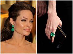 Por que um anel de noivado com esmeralda tem que estar em seu radar 3e576fdfb4