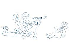 Resultado de imagen para draw the squad
