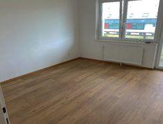 Hardwood Floors, Flooring, Mountain Range, Remodels, Round Round, Wood Floor Tiles, Wood Flooring, Floor