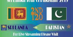 Pakistan vs Sri Lanka, 2nd T20, Live Score, Live Streaming, Squads, Free Online Streaming T20 Live, Live Cricket Streaming, Pakistan Vs, Scores, Sri Lanka, Squad, Free, Classroom, Manga