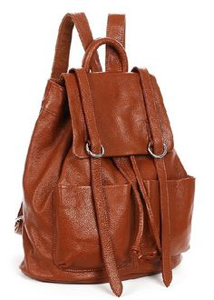 Backpacks-Casual-Office-Bags-Handbags-Fashion-Different-Types-of-Hand-Bags