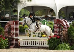 Click the photo to see Rob Gage's critique of this rider!