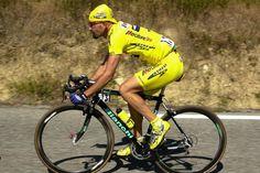 #MarcoPantani #endurance #resistenza #bici