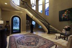 4324 Verone - Houston Homes For Sale, Houston Relocation, Houston Neighborhoods, Houston Area Real Estate