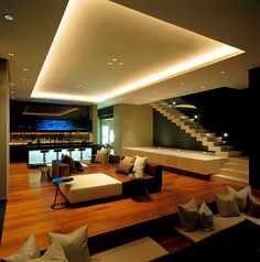 Ultimate Bachelors Pad   Cape Town