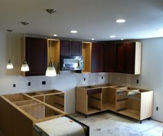 expect ikea kitchen. What To Expect When You\u0027re Expecting IKEA Ikea Kitchen H