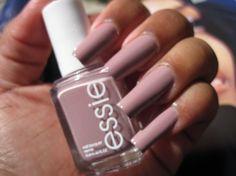 Essie Lady Like (2)
